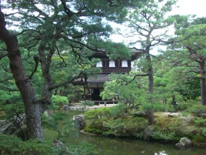 ginkakuji-camuflado-kyoto