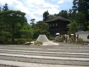 ginkakuji-y-jardin-zen-kyoto