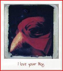 premio-i-love-your-blog