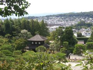 vista2-del-ginkakuji-kyoto
