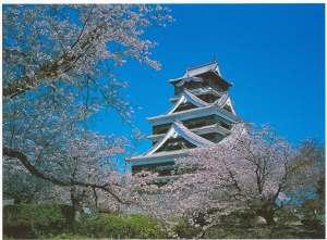kumamoto22