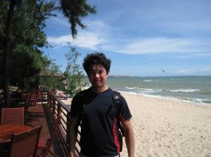 img_0199-vietnam