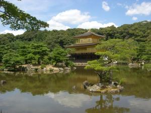 vista-kinkakuji-kyoto