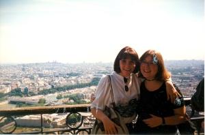 En París (1994)