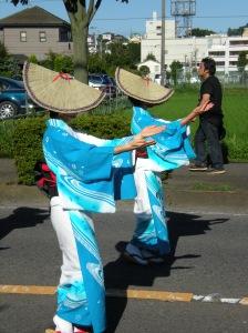 Ebina matsuri 2009 039