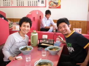 Con Noriyuki-san