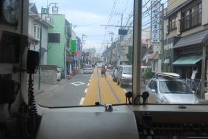 Kamakura 025