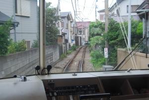 Kamakura 027